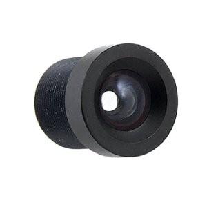 harga Lensa camera cctv 36mm Tokopedia.com