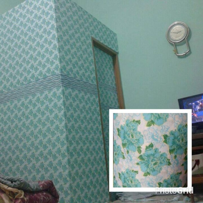 Unduh 80 Wallpaper Hp Warna Biru Tosca Terbaik