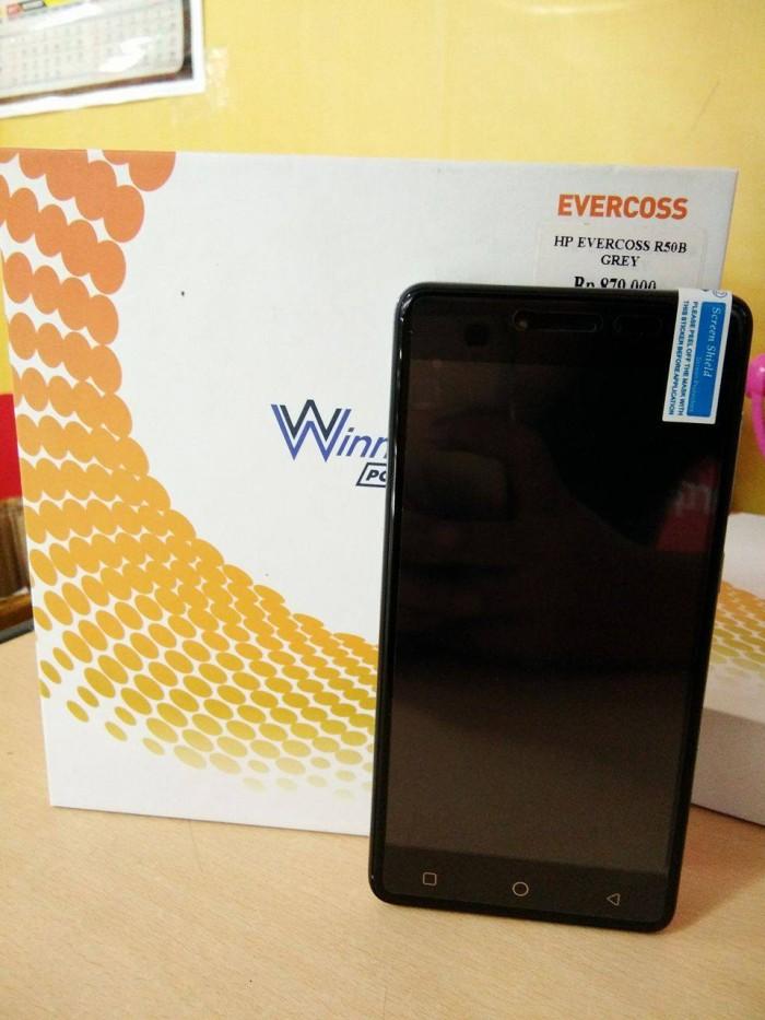 harga Evercoss r50b winner y2  termurah Tokopedia.com