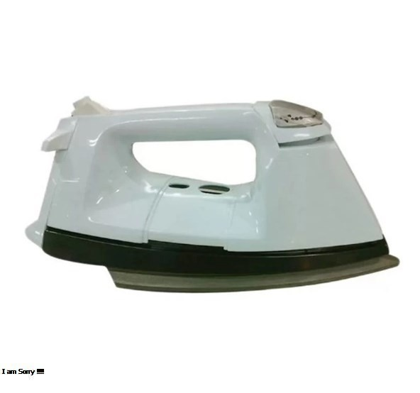 harga Maspion ha-100 setrika / gosokan listrik - putih Tokopedia.com