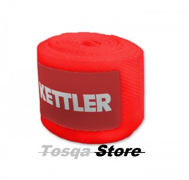harga Handwrap / bandage kettler untuk boxing glove atau muay thai Tokopedia.com