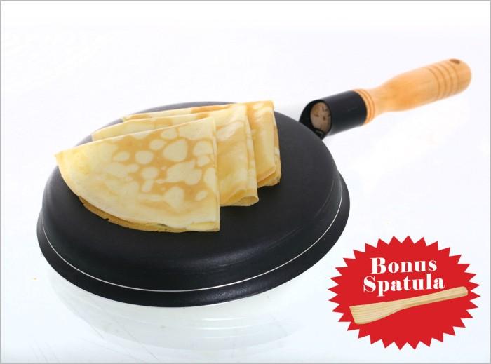 harga Vicenza crepe maker vcm21 (cetakan kulit lumpia) Tokopedia.com