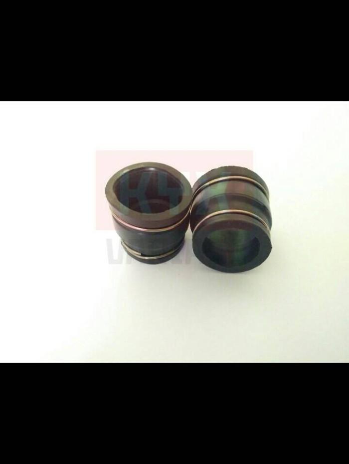 harga Karet sambungan knalpot suzuki ts 125 lokal Tokopedia.com