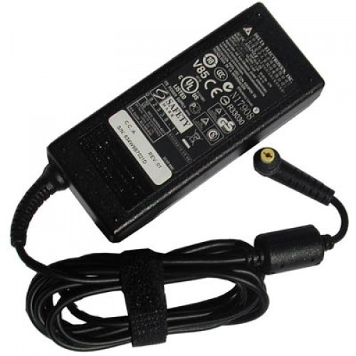 harga Adaptor charger laptop acer aspire e1-470, e5-471, e5-411g, e5-411 ori Tokopedia.com