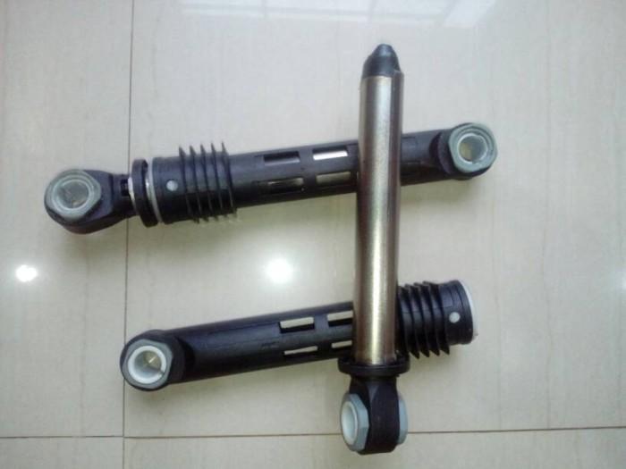 harga Shock breaker mesin cuci lux & electrolux set (2 pcs) Tokopedia.com