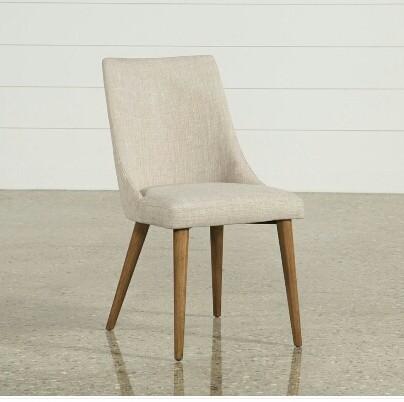 harga Kursi makan, kursi cafe, retro vintage kayu jati minimalis Tokopedia.com
