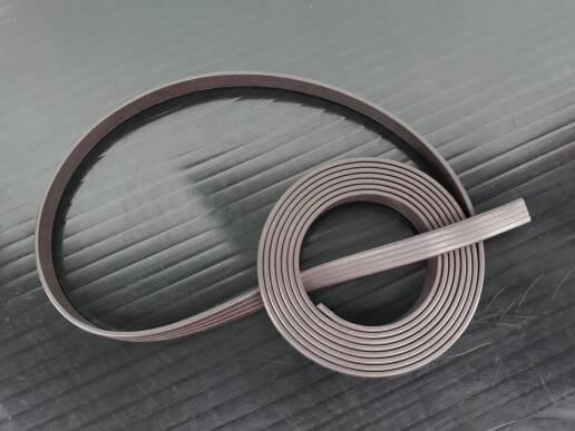 harga Magnet karet pintu kulkas Tokopedia.com