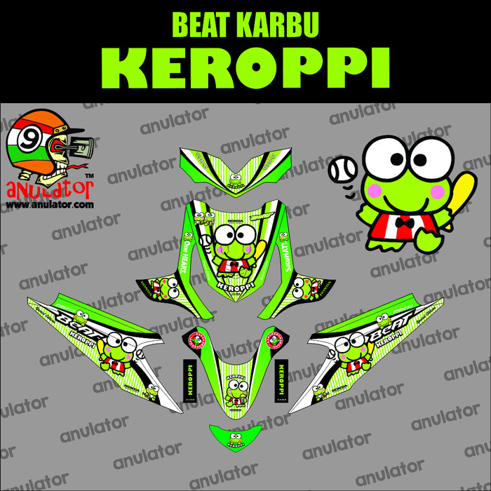 Diagram Wiring Diagram Honda Beat Karbu Full Version Hd Quality Beat Karbu Stockmarketdiagram Holistia Fr