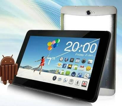 harga Aldo-t2 tablet 7inch 3g hsdpa ram 1gb internal 32gb Tokopedia.com