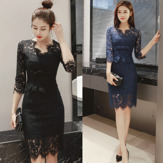 Jual Gaun Pesta Impor Elegan Gaun Malam Dress Formal Good Quality Cw 401 Kota Medan Christian Tung Tokopedia