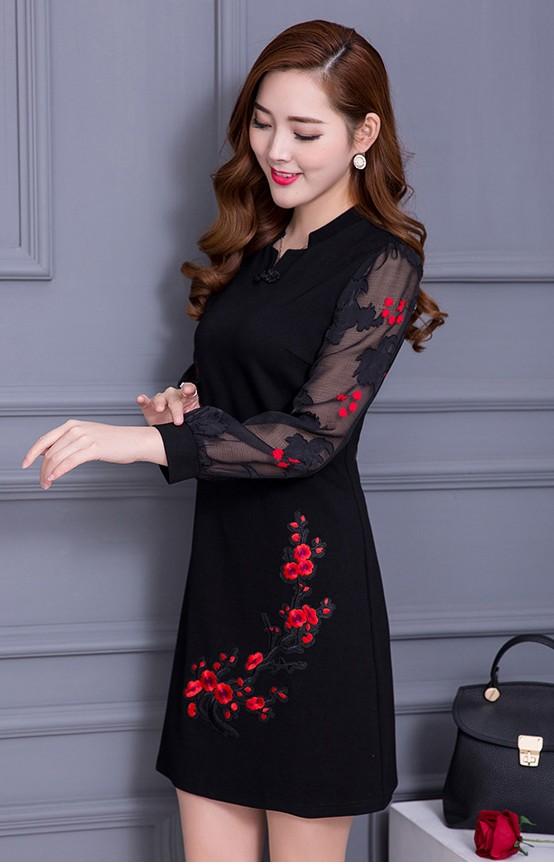 Jual Gaun Pesta Impor Elegan Gaun Malam Dress Formal High Quality Cw 403 Kota Medan Christian Tung Tokopedia