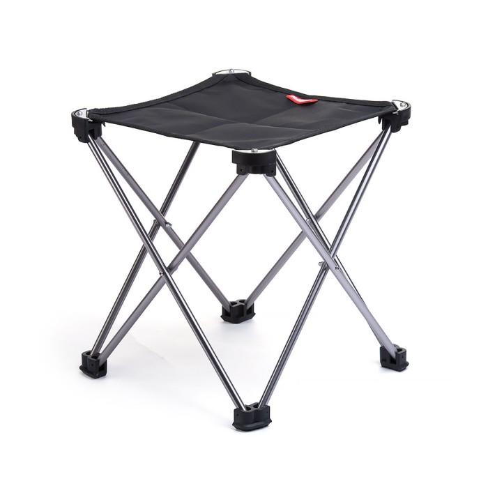 harga Naturehike portable aluminum folding chair Tokopedia.com