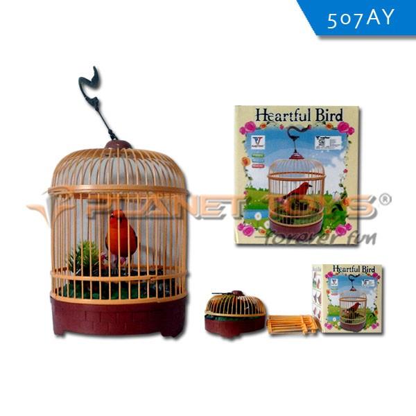 harga Burung sangkar dus (b/o) 507ay Tokopedia.com