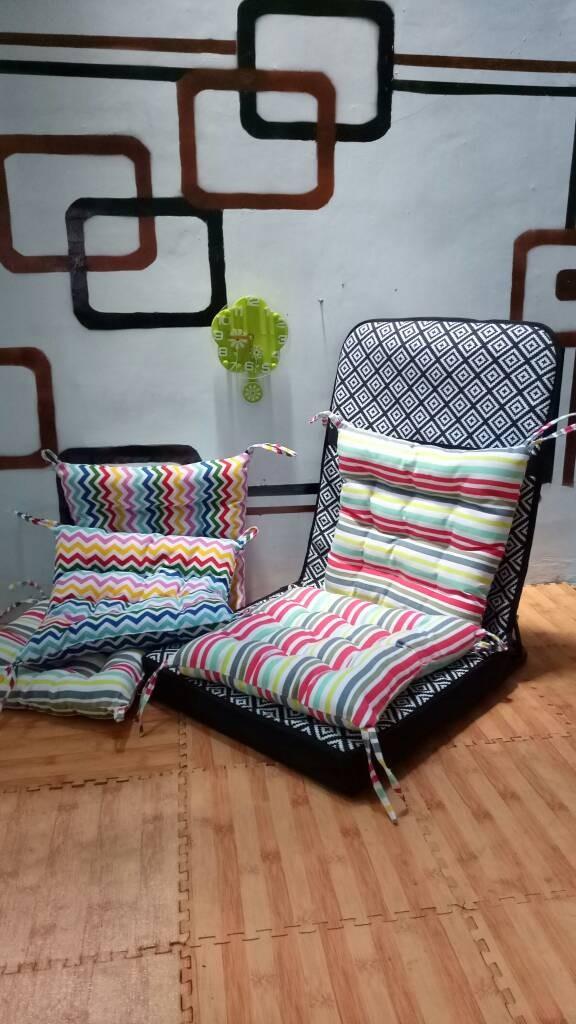harga Bantal kursi / bantal sofa Tokopedia.com