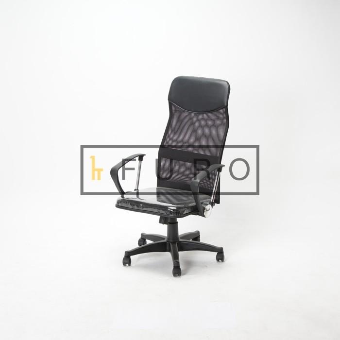 harga Kursi kantor kp9501   furo Tokopedia.com