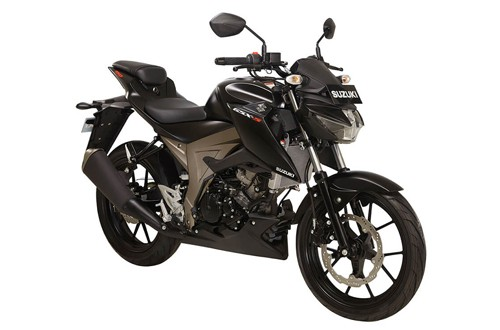 harga Suzuki gsx s 150 cicilan 0% bekasi & depok Tokopedia.com