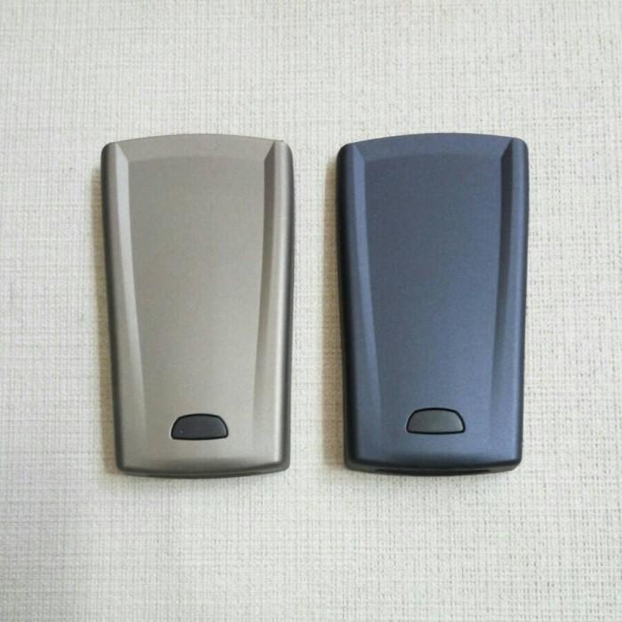 top fashion 9f99d 603f1 Jual Battery Cover Nokia 6510 Original - HPtua | Tokopedia