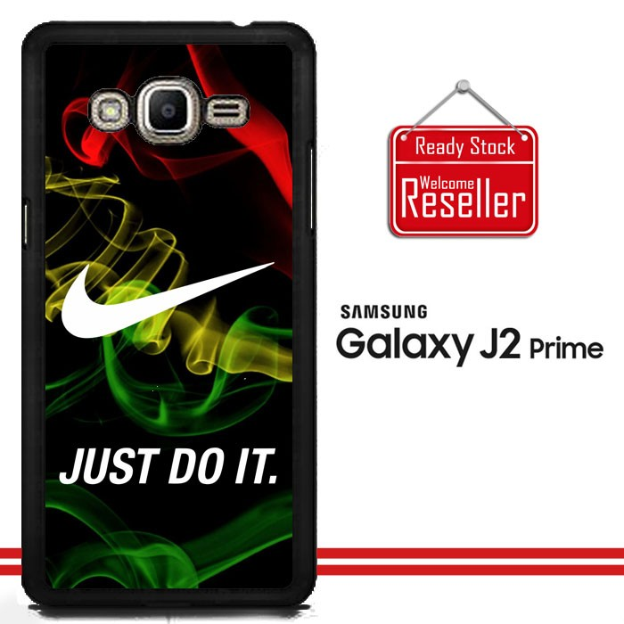harga Reggae nike wallpaper x3353 casing samsung galaxy j2 prime custom case Tokopedia.com