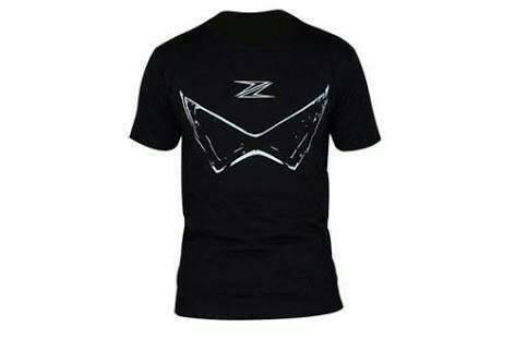 harga Big sizet-shirt/ kaos pria/ baju pria/ kawasaki ninja z800 xxxl- 7xl Tokopedia.com