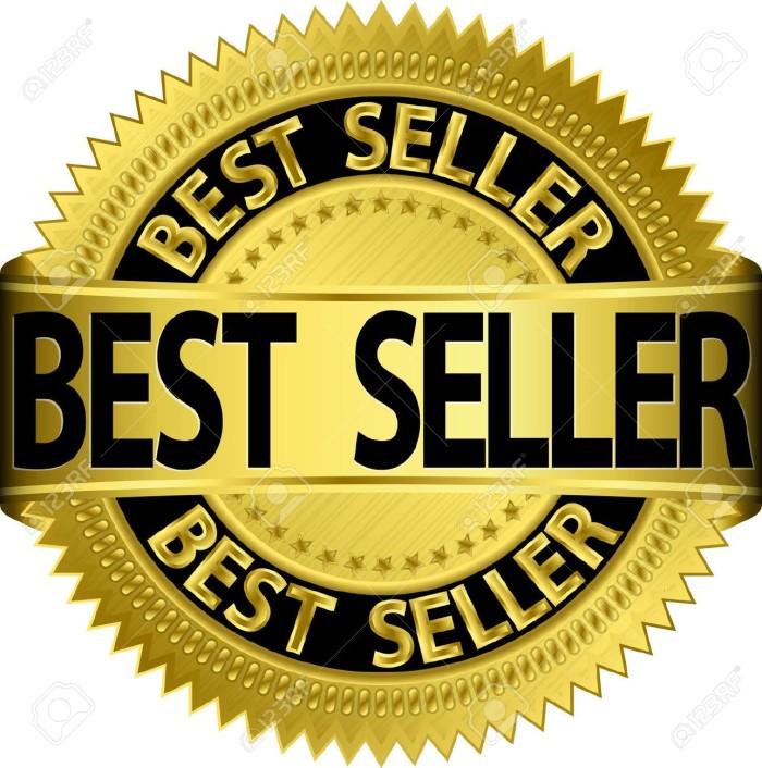 harga Blackberry z10 Tokopedia.com
