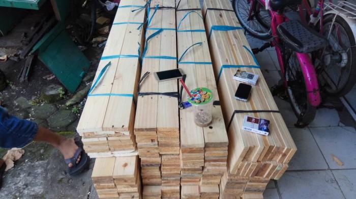 Kursi Kayu Bekas Jogja  jual kayu jati belanda super kualitas import kota yogyakarta jati belanda jogja tokopedia