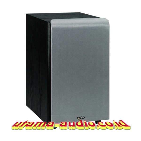 harga Infinity ps28 subwoofer aktif power 150 watt Tokopedia.com