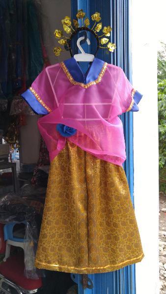 Jual Baju Adat BODO MAKASAR Anak Baju BODO MAKASSAR Anak Baju Adat BODO Kota Depok Hollis R Johnson Store