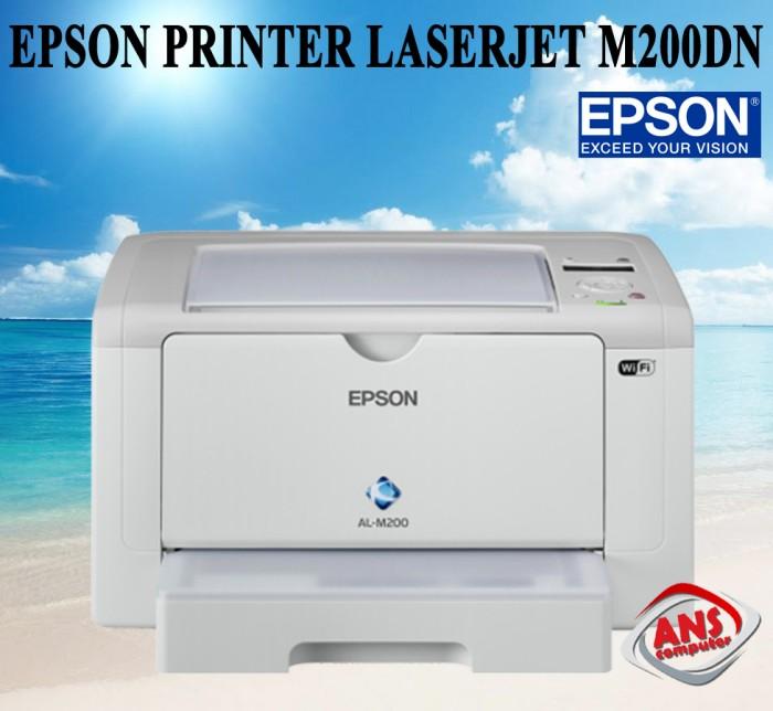 Katalog Printer Laserjet Epson Travelbon.com