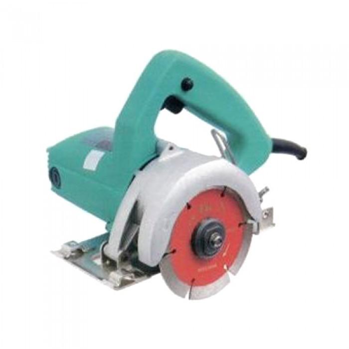 DCA Z1E FF 110 Marble Cutter