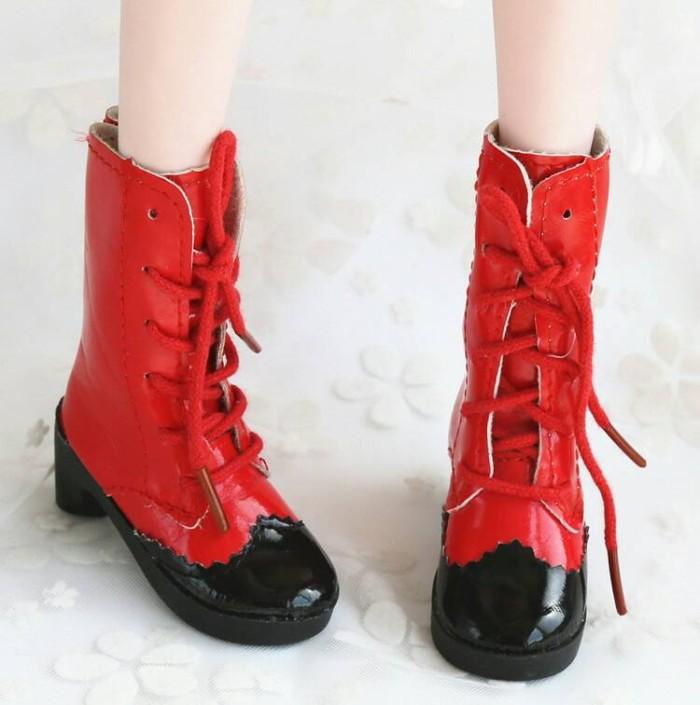 harga Akesori shoe shoes sepatu boneka azone blythe impor bjd Tokopedia.com