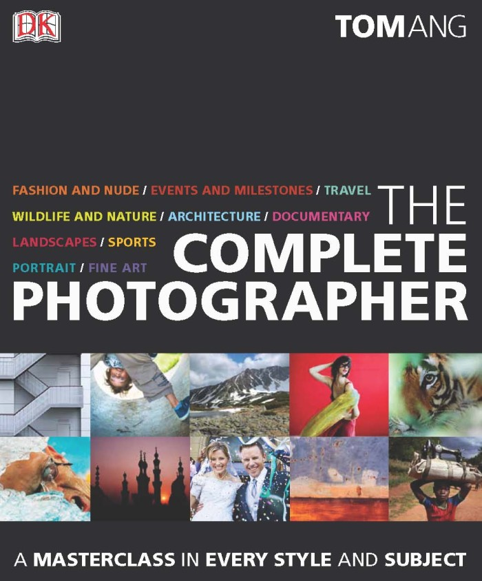 harga The complete photographer (dk publishing) [ebook/e-book] Tokopedia.com