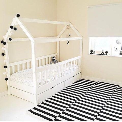 Desain Kamar Tidur Remaja Perempuan Unik  jual tempat tidur anak tempat tidur unik ranjang unik kamar tidur jepar kab jepara toko box bayi jepara tokopedia