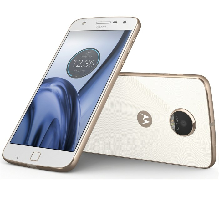 Motorola Moto Z Play Image
