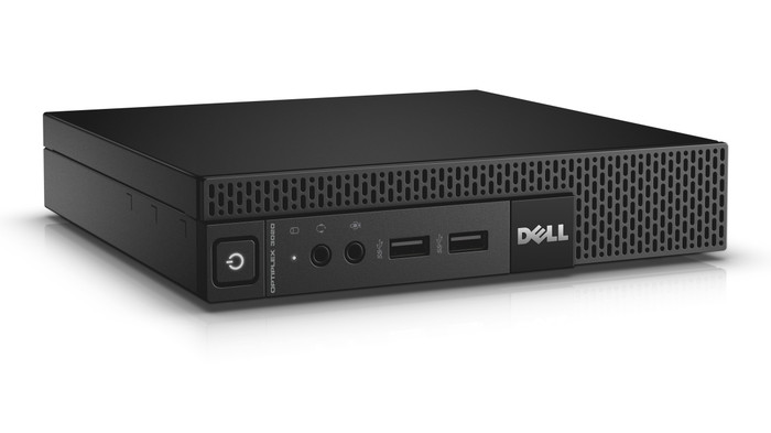 Harga Dell Optiplex 3020 Micro Travelbon.com