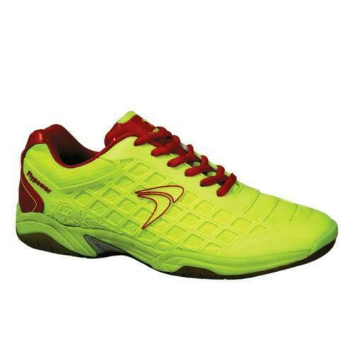 Beli - Olahraga - Produk Olahraga Lainnya Melalui Jne  3c57e152c3