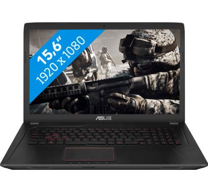 harga Asus rog fx553vd core i7 kabylake ram 8gb ddr4 nvidia gtx 1050 2gb fhd Tokopedia.com