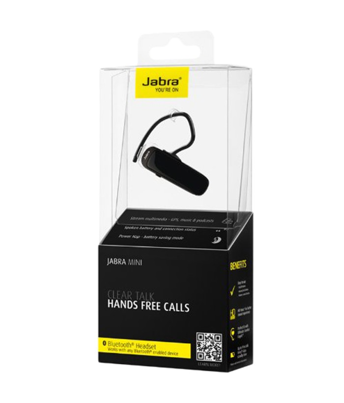 harga Bluetooth headset jabra Tokopedia.com