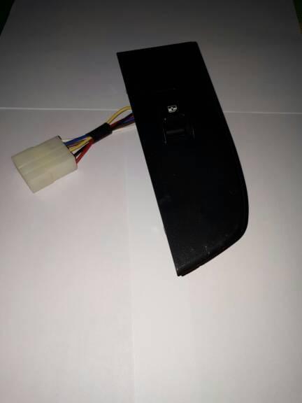harga Anak switch saklar power window kijang kapsul 1997. saklar jendela.r/l Tokopedia.com