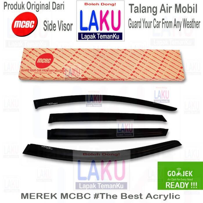 Foto Produk Hyundai Avega Lama Sedan Talang Air MCBC dari Lapak Temanku