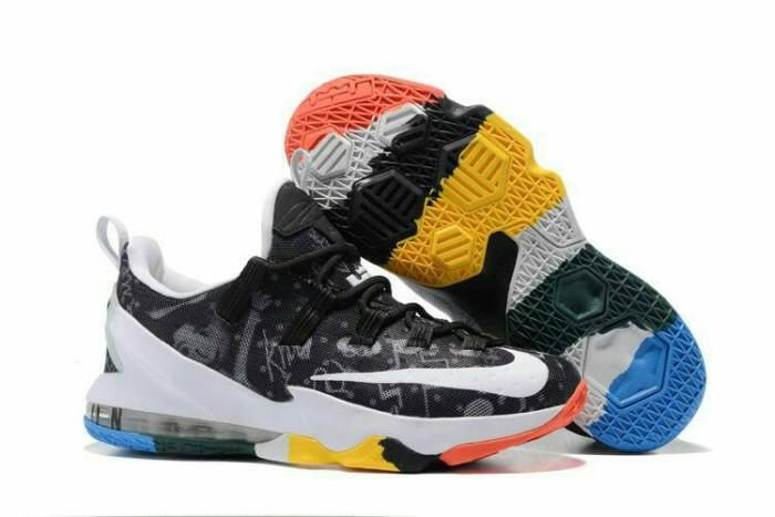 8c20ca8f1dcb ... promo code for sepatu basket nike lebron 13 low family foundation f5d6f  94cc2