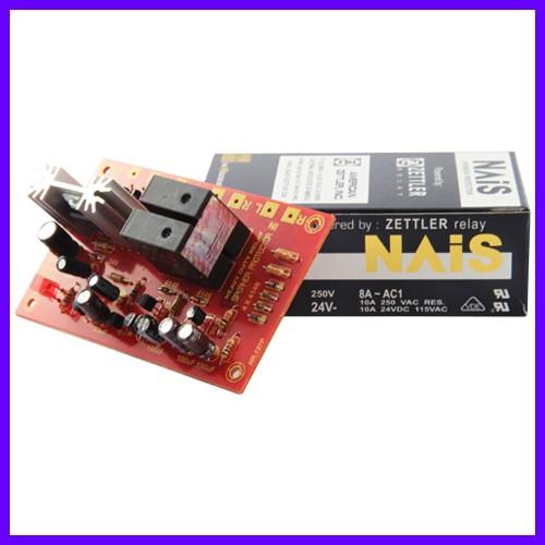 harga Kit speaker protector kit nais 8a-ac 1 Tokopedia.com