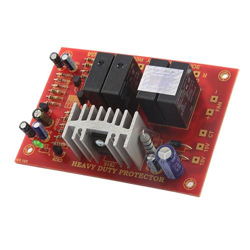 harga Kit speaker protector kit protect hd 30 a Tokopedia.com