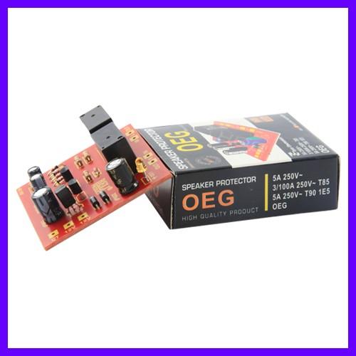 harga Kit speaker protector kit protect oeg Tokopedia.com