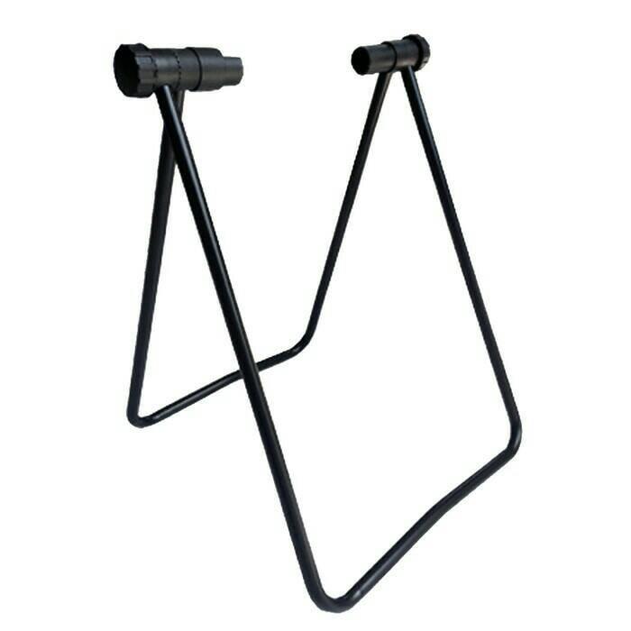 harga Jagang sepeda /tripod / jagang segitiga Tokopedia.com