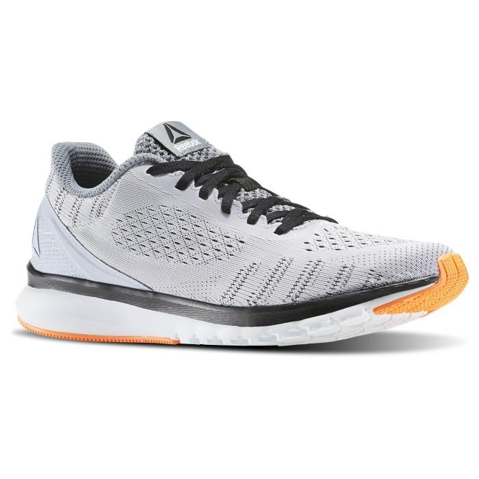 Jual Sepatu Olahraga REEBOK KNIT d9bece1e50