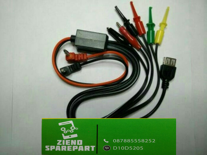 harga Kabel power supply original Tokopedia.com