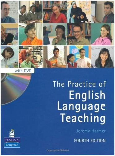 harga The practice of english language teaching 4th edition Tokopedia.com