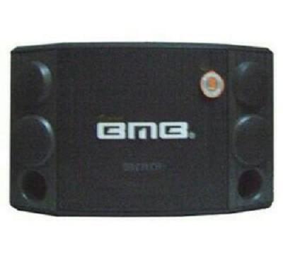 harga Speaker bmb cs 1000 r - 12 inch Tokopedia.com