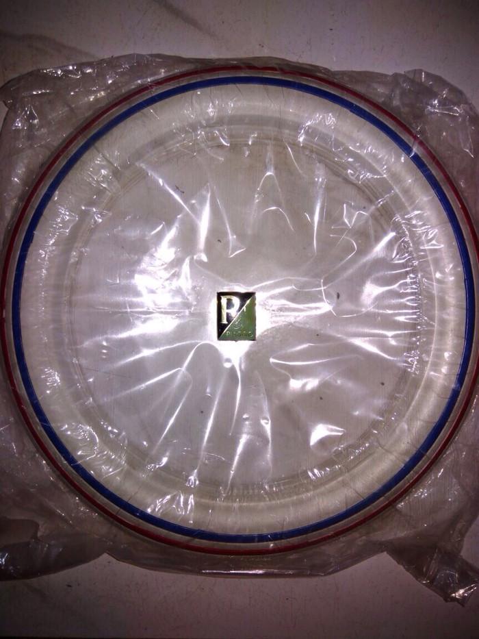 harga Lis ban 2 warna vespa super ps strada 2 Tokopedia.com