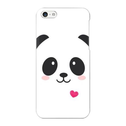 94+ Jenis Gambar Hardcase Panda Terlihat Keren